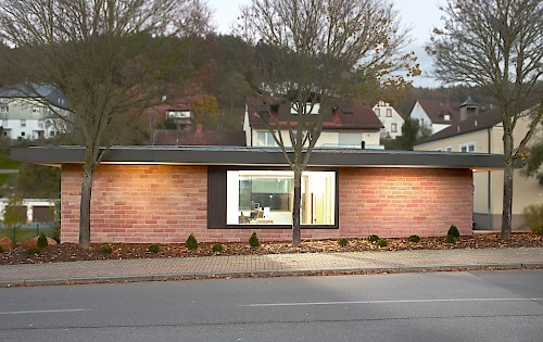 Architekt Kaiserslautern bda 070 bild20cm 500x0 jpg