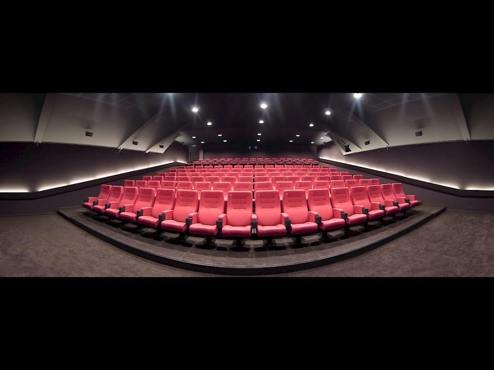 central kino kaiserslautern